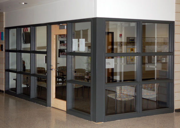 Steel Doors Frames Advantage Hardware Consultants Inc